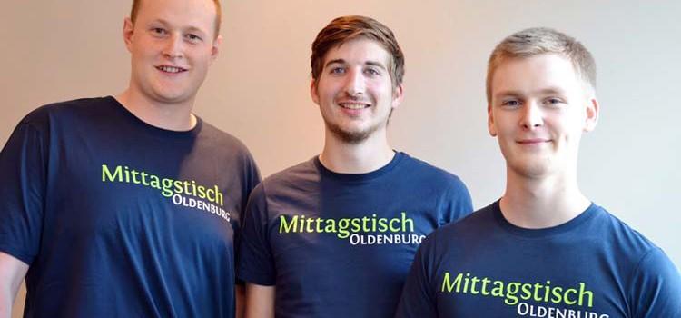 mittagstisch-oldenburg