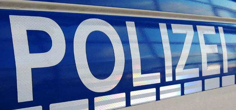 Die Polizei bittet nach einem Angriff mit Schlagstock um die Hilfe der Bevölkerung.Foto: Marco / flickr.com; Lizenz: CC BY 2.0