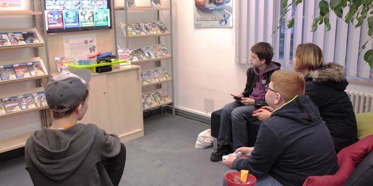 gaming-abend-stadtbibliothek