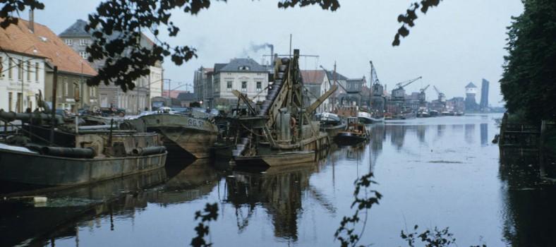 oldenburger-hafen-1140