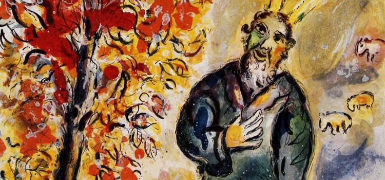 marc-chagall-engel-des-herrn