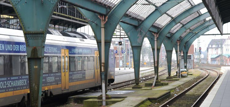 hauptbahnhof-oldenburg-gleishalle