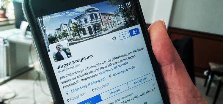 juergen-krogmann-twitter
