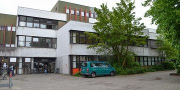 berufsschule-willersstrasse-oldenburg