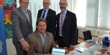 handwerkskammer-oldenburg-konjunkturumfrage