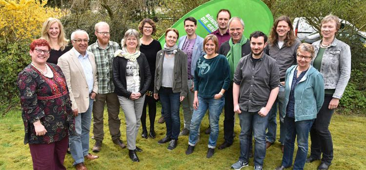 kommunalwahl-gruene-kandidaten