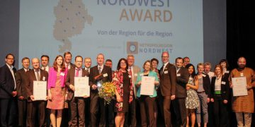 nordwest-award