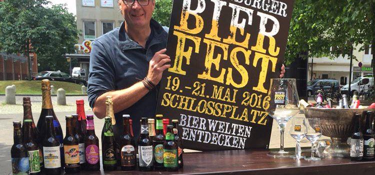oldenburger-bierfest