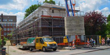 sozialer-wohnungsbau-oldenburg-1140