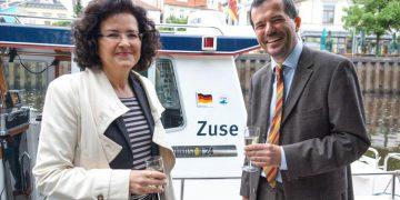 zuse-oldenburg