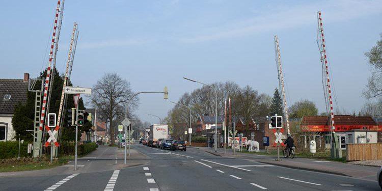 bahnuebergang-osternburg