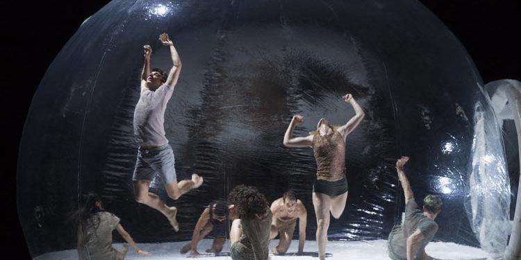 balletcompagnie-city-moves