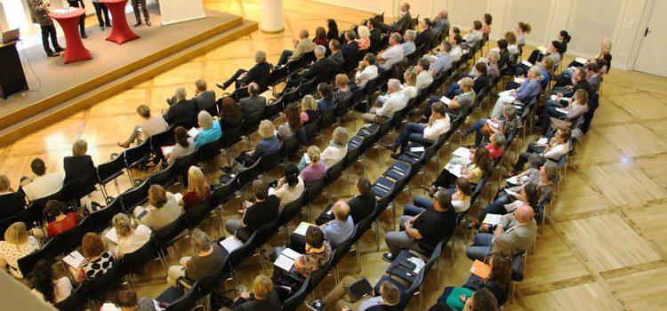 integrationskonferenz-oldenburg