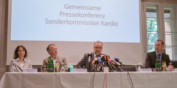 pressekonferenz-soko-kardio