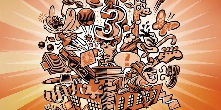 illustratoren-festival-oldenburg