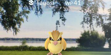 pokemon-go-bad-zwischenahn