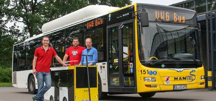 vwg-boller-bus