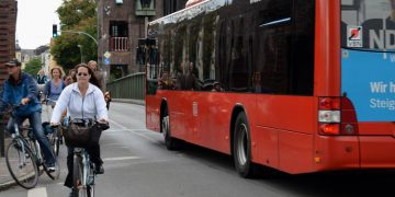 weser-ems-bus