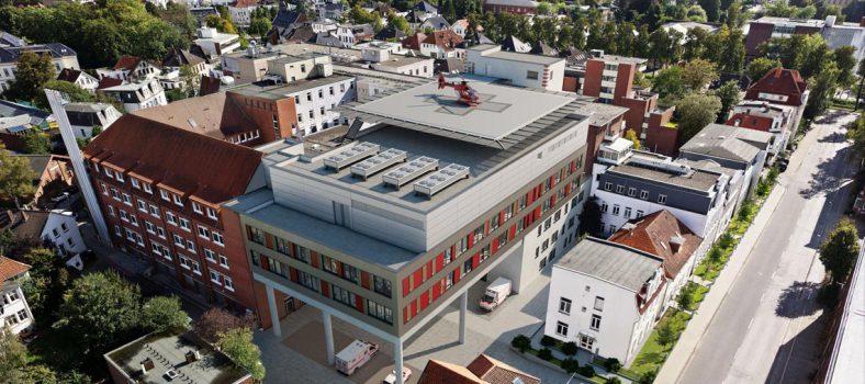 evangelisches-krankenhaus-oldenburg-1140