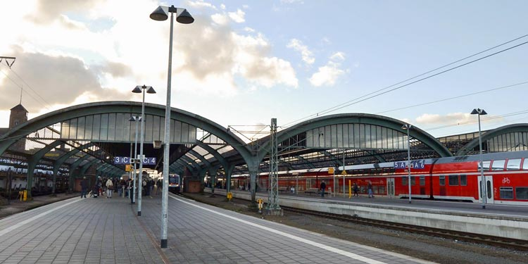 gleishalle-bahnhof-oldenburg-1140