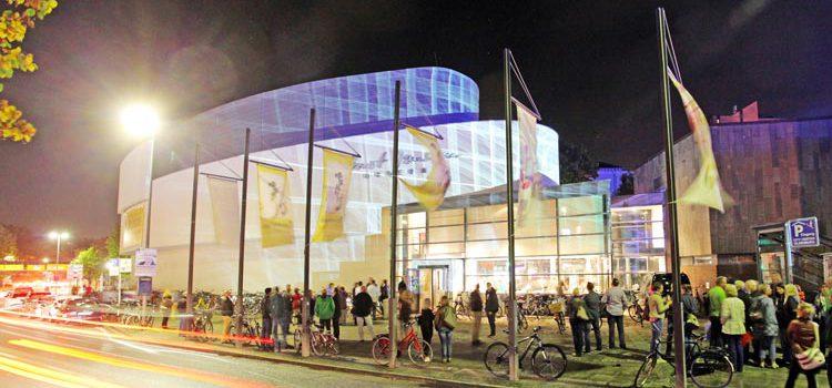 nacht-der-museen-oldenburg