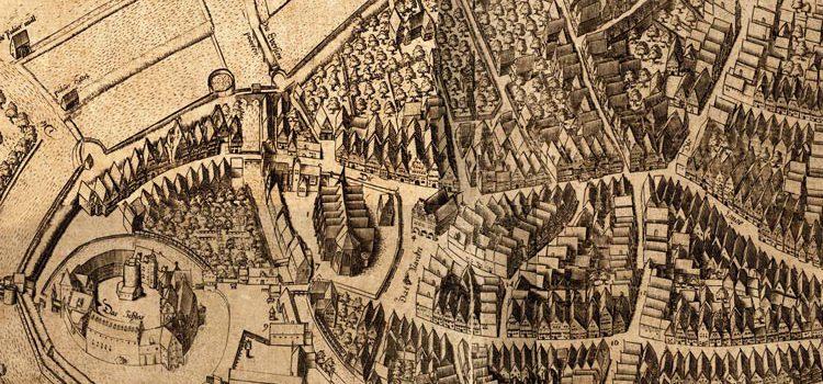 oldenburger-kartographie