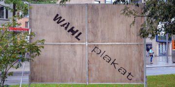 wahl-plakat-1140