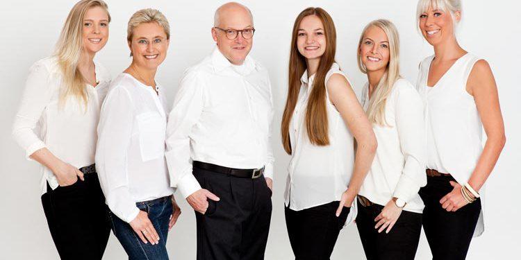 zahnarzt-metjendorf-team