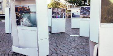 fotoausstellung-vandalismus