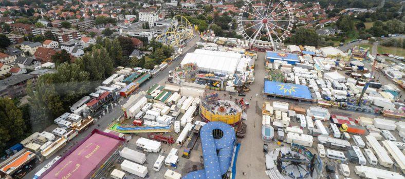 kramermarkt-von-oben-1140