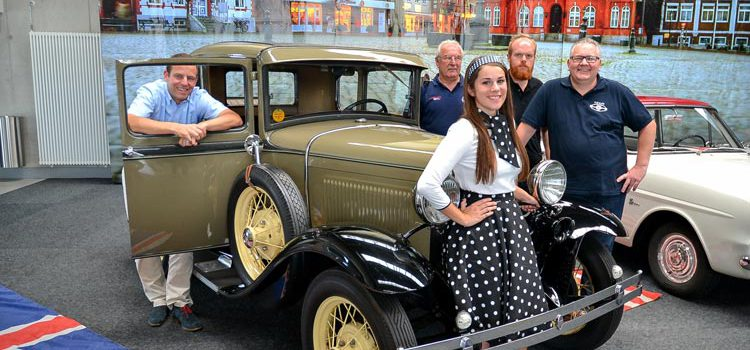 oldtimer-messe-oldenburg
