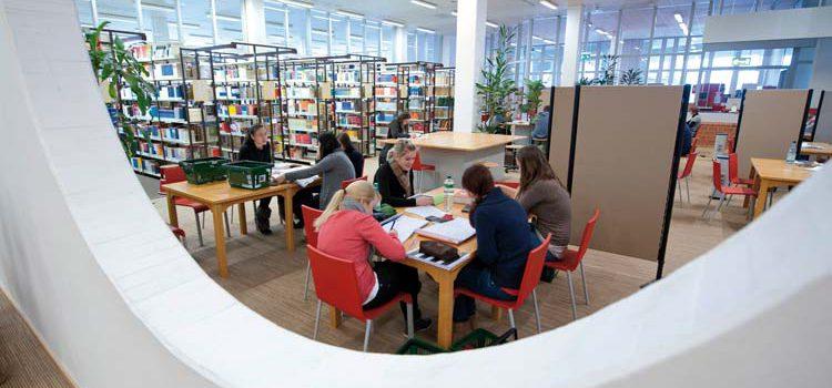 arbeitsplaetze-bibliothek-uni-oldenburg
