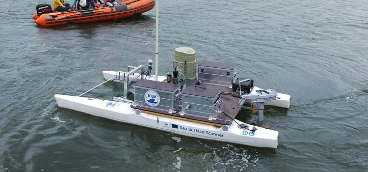 falkor-expedition-sea-surface-scanner
