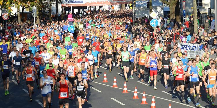 oldenburg-marathon-start