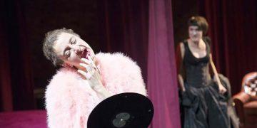 schoenheit-staatstheater-oldenburg
